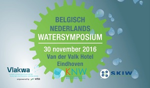 video watersymposium 2016s